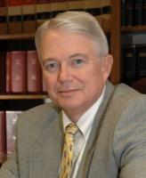 Edward G. Phillips's Profile Image