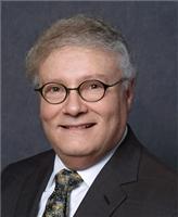 Edward G. Sponzilli's Profile Image
