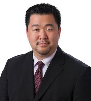 Edward H. Chyun