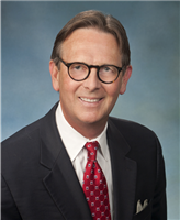 "Edward J. ""Ned"" Currie , Jr."