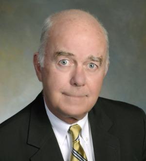 Edward J. DePascale