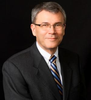 Edward J. Nazar