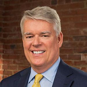 Edward L. Allen's Profile Image