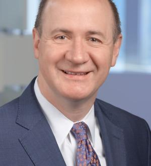 Edward R. McNicholas
