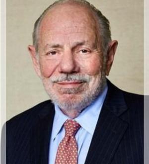 Edward S. Snyder's Profile Image