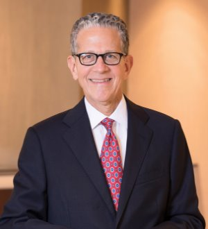 Edward Tanenbaum - Alston & Bird LLP