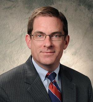 Edward U. Lee's Profile Image