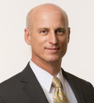 Edward W. Trapolin's Profile Image