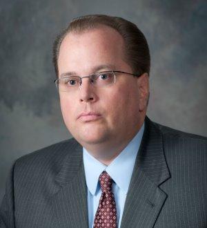 Edwin A. Keller's Profile Image
