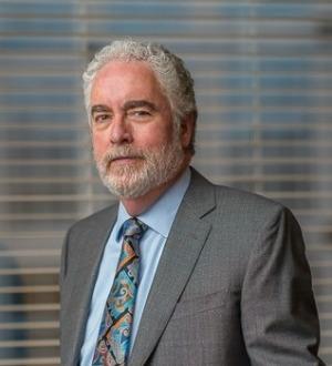 Edwin C. Barnes's Profile Image