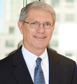 Edwin C. Laizer's Profile Image