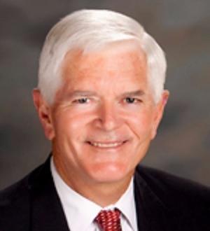 Edwin J. Hughes's Profile Image