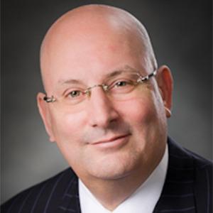 Edwin J. Schklar