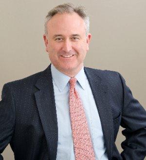 Edwin L. West's Profile Image
