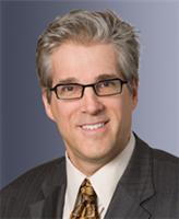 Edwin S. Maynard's Profile Image