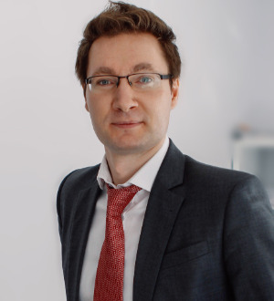 Egor Chilikov