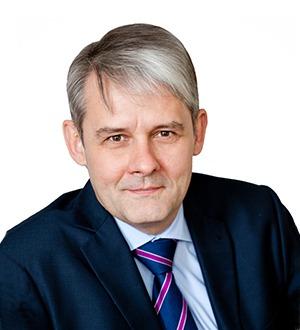 Image of Egor Lysenko