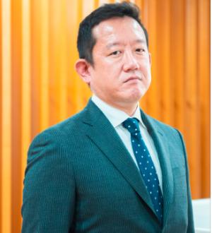 Eiichiro Hata