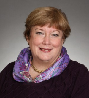 Eileen B. Trost's Profile Image