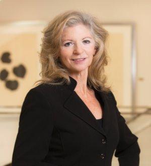 Eileen M.G. Scofield's Profile Image