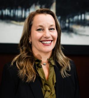Elaine A. Pudlowski's Profile Image
