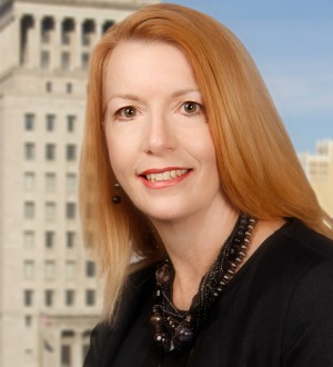 Elaine M. Moss's Profile Image