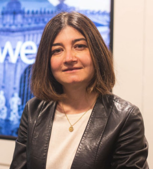 Elena García de la Torre Sanz