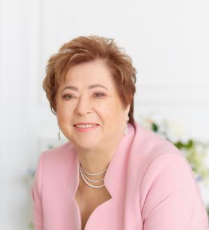 Elena Utkina