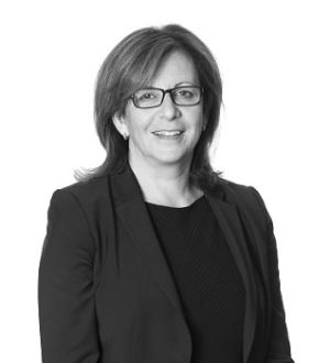 Image of Eleni Kouimelis