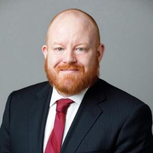 Image of Eli O'Brien