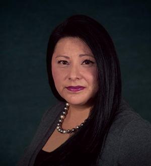 Elia Diaz-Yaeger's Profile Image