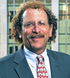 Eliot B. Gersten