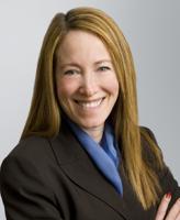 Elise M. Bloom