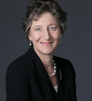 Elise Wagner's Profile Image