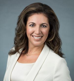 Elissa Noujaim Pinto