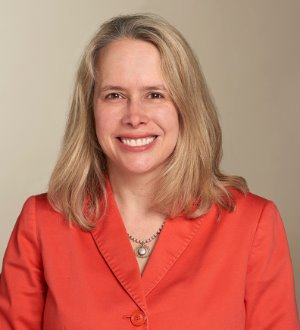 Elizabeth A. Bailey's Profile Image