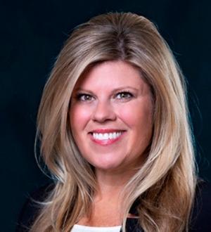 Elizabeth A. Coonan's Profile Image