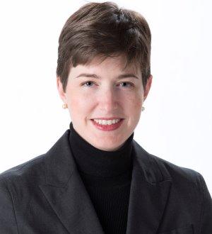 Elizabeth A. Deener