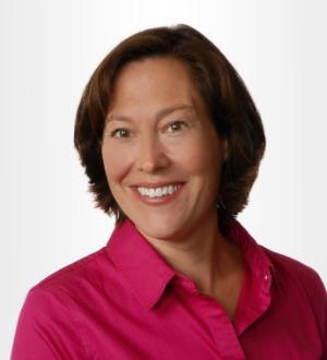Elizabeth A. Erickson