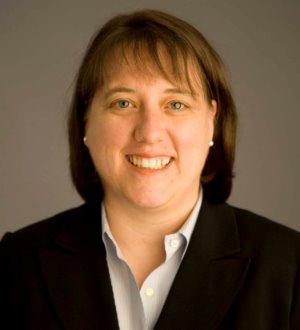 Elizabeth A. Ising