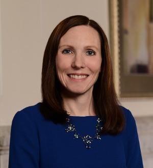 """Image of Elizabeth A. """"Beth"""" Kastner"""