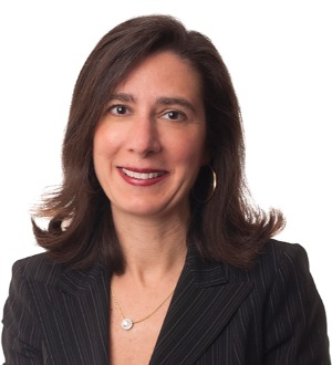 Elizabeth A. Lalik's Profile Image