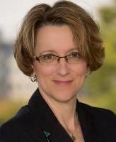 Elizabeth A. Quinn's Profile Image
