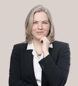 Image of Elizabeth A. Reid