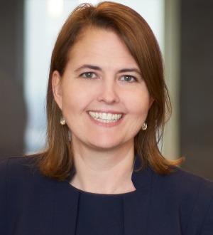 Elizabeth A. Roussel's Profile Image