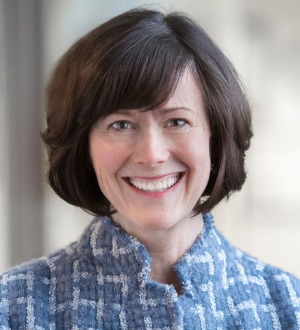 Elizabeth C. Carver's Profile Image
