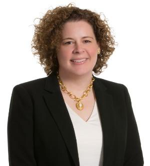 Elizabeth C. Trahos's Profile Image