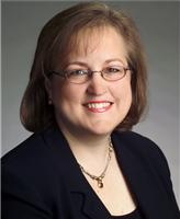 Elizabeth F. Janda's Profile Image