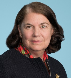 Elizabeth H.W. Fry