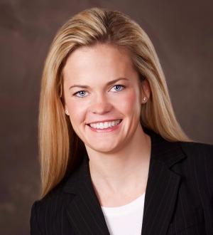 Elizabeth J. Kanter's Profile Image